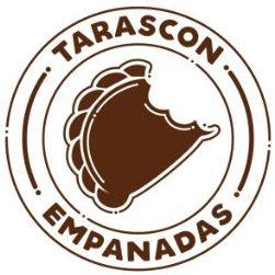 Tarascon Empanadas